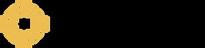 Paul Parisotto Logo