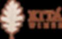 Kitá Logo.png