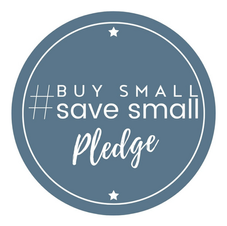 BuySmallSaveSmall Pledge on White.png