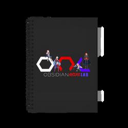 OAL Spiral Journal