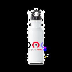 OAL Water Bottle