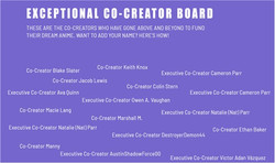 Exceptional Board