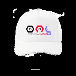 OAL Cap