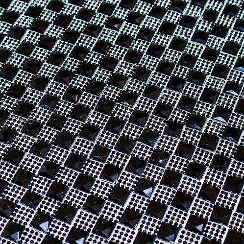 Manta Autocolante de Plástico 3237 - 23,5 x 39 cm