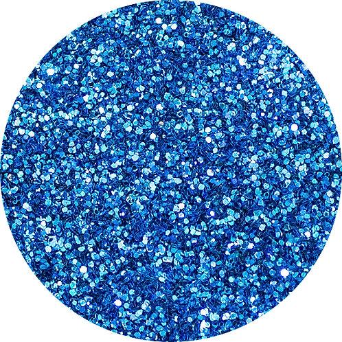 Glitter 14g Azul Escuro - 04