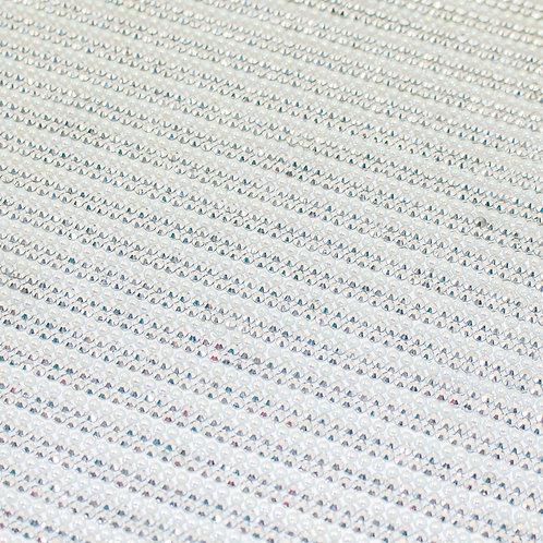 Manta Autocolante de Plástico 3238 - 23,5 x 39 cm