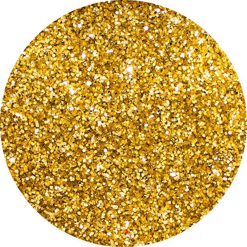Glitter 14g Dourado - 01