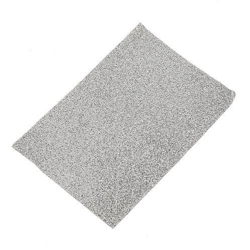 Manta 35 cm x 24 cm - 4961