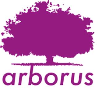 Arborus.png