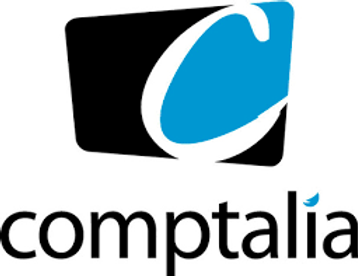 Comptalia.png