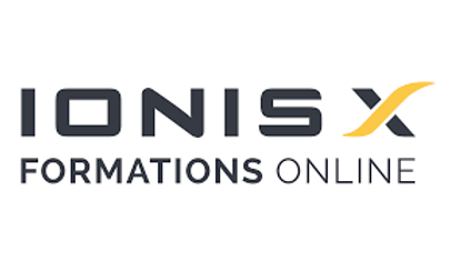 Ionisx.png