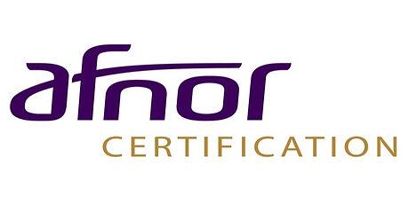 l_afnor_certification.jpg
