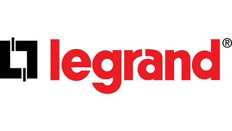 legrand-1280x720.jpg