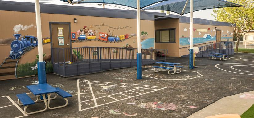 southlands-christian-schools-usa-10.jpg