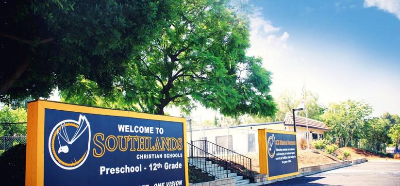 southlands-christian-schools-usa-26.jpg