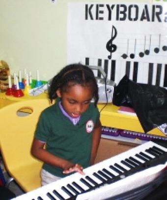 piano+lessons.jpg