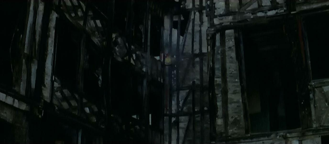l_MdP_31_24_vieux_immeubles_promis_à_la_démolition_quartier_bas_Saint_Nicaise_ou_quartier_Martainvil