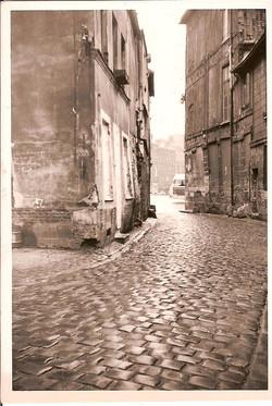 Rue Fleuriguet 3