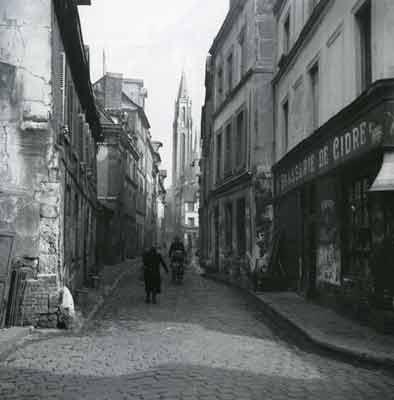 Rue_Théodore_Lebreton_en_1952