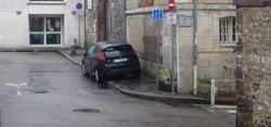 Rue de la Roche aujourd'hui (3)