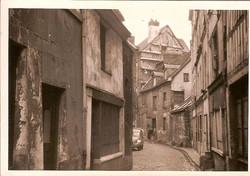 Rue Fleuriguet 2