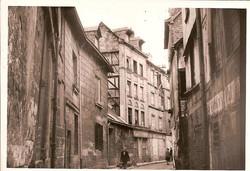 Rue Fleuriguet 4