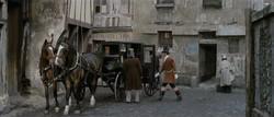 q_MdP_50_14_rue_de_l'Amitié_à_l'intersection_avec_rues_Pomme_d'Or_et_Fleuriguet,_face_à_immeuble_déc