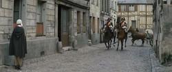 v_MdP_1_h_07_06_rue_de_la_Roche_face_au_foyer_Saint-Joseph,_près_de_l'intersection_avec_rue_des_Requ