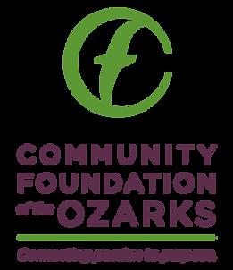 CFO-Logo-Vertical.png