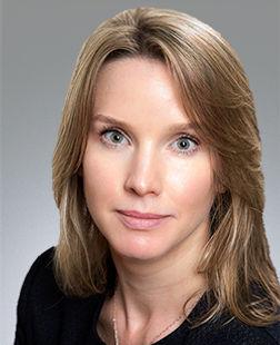 Emma Cordiner
