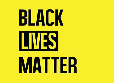 Black Lives Matter: How employers can engage with the conversation, AMBA