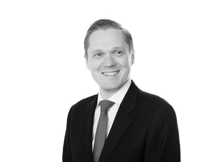 Another specialist lawyer joins the fast-growing team at Conexus Law