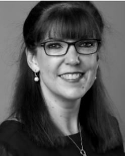 Fiona Doonican