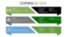 Conexus Law Infographic 2.jpg