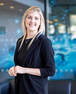 Victoria Skidmore