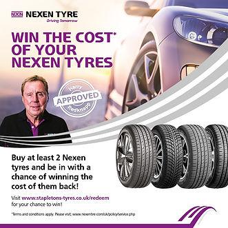 Nexen Q1 Social Media Image.jpg