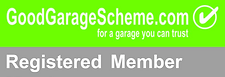 Good Garage Scheme