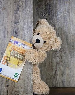 money-3097319_1280.jpg