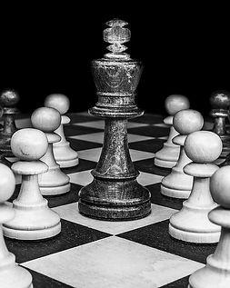chess-2727443_1280.jpg