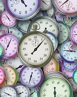 time-3222267_1280.jpg