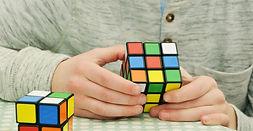 magic-cube-1976725_1280.jpg