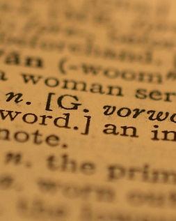 dictionary-2810845_1280.jpg