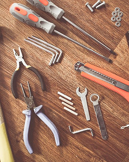 tools-864983_1280.jpg