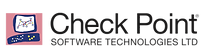 checkpoint logo.png