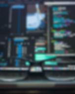 blur-codes-coding-577585.jpg