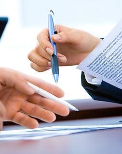 understanding contract.jpg