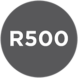 R500.png