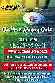 Online Rugby Quiz.jpg