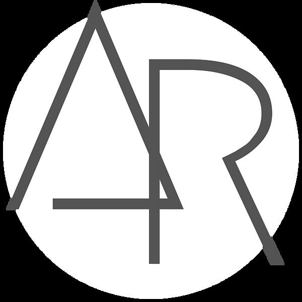 amory raymond logo.png