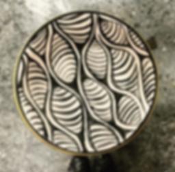 Yam Detail.PNG